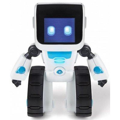 Обучающий программируемый робот WowWee Coji (Коджи)