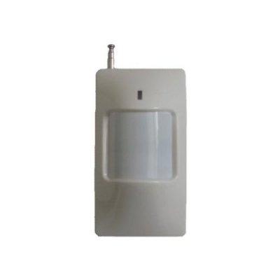 Беспроводной ИК датчик движения для сигнализации PIR Type-1