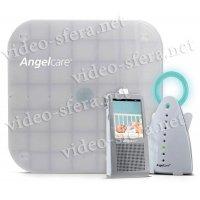 Видеоняня с монитором дыхания Angelcare AC1100