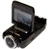 Видеорегистратор Carcam F8000