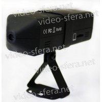 Камера-видеорегистратор с датчиком движения и резервным питанием Smart-003