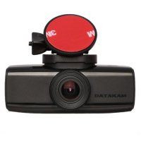 Видеорегистратор автомобильный с GPS базой камер и 64 Гб Datakam G5 MAX BF Limited Edition