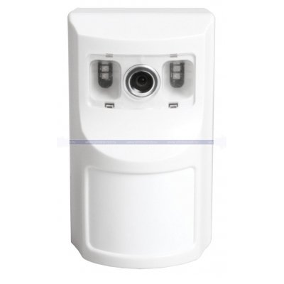 GSM камера с датчиком движения Photo Express GSM (gsm фото сигнализация)