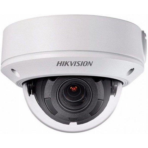 Сколько хранится видеозапись с камер наблюдения в магазинах