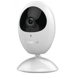 Внутренняя компактная Wi-Fi IP камера HIKVISION DS-2CV2U21FD-IW 2.8mm