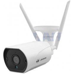 Уличная IP камера JOVISION JVS-N815-WF с записью на карту памяти и поддержкой Wi-Fi