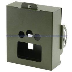 Защитный корпус для фотоловушек Сокол BOX