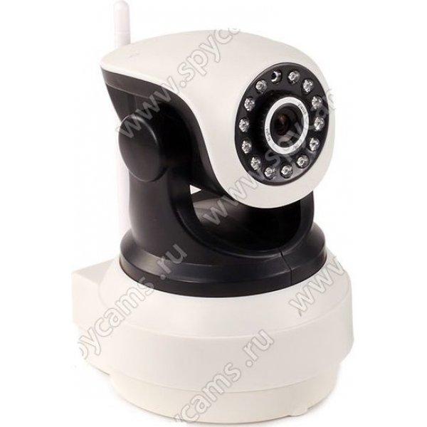 Сколько стоит камера видеонаблюдения в офис