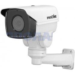 Уличная проводная поворотная IP камера с 4х Zoom Proline IP-WC2415PTZ4
