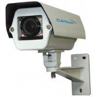 Уличная IP 3G 4G камера Sapsan IPCam-1607i (3G/LTE) c записью на карту памяти