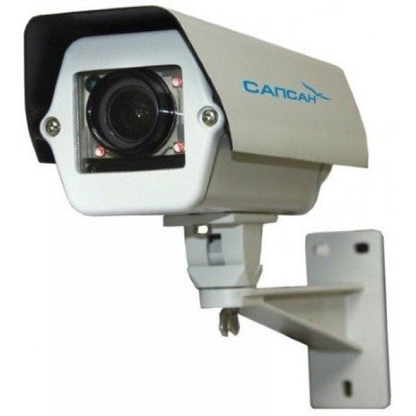 p2p камера c 3g