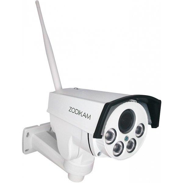 Сколько хранится запись видеонаблюдения на магазине