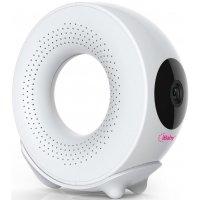 Цифровая wi-fi видеоняня iBaby M2S Plus