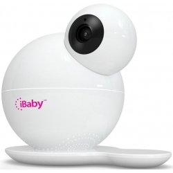 Цифровая wi-fi видеоняня iBaby Monitor M6
