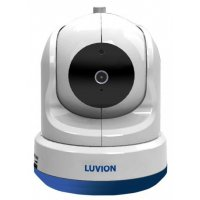 Дополнительная камера к видеоняням Luvion