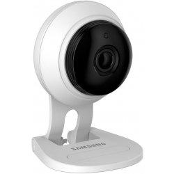 Цифровая компактная HD Wi-Fi видеоняня с записью Samsung SmartCam SNH-C6417BN