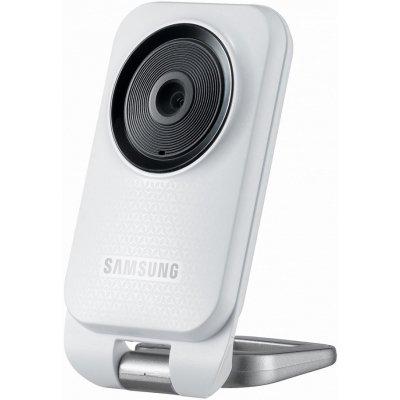 Видеоняня Samsung SmartCam SNH-V6110BN цифровая IP с поддержкой iOS и Android устройств