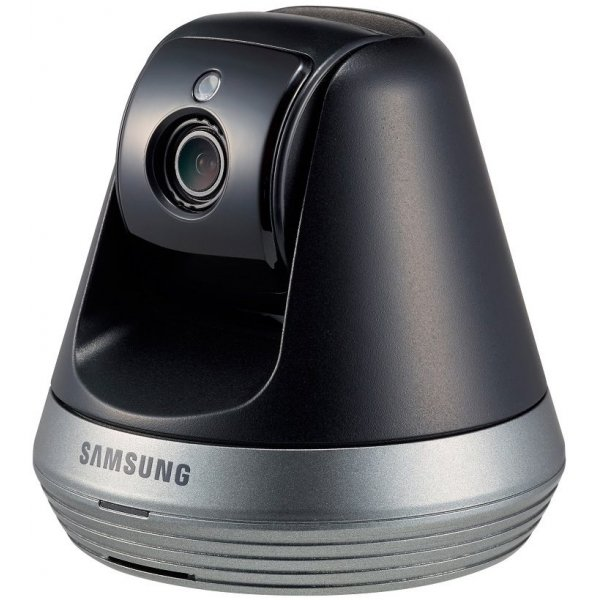 http://video-sfera.net/image/cache/data/nyanya/samsung_smartcam_wi_fi_snh_v6410pn-03-600x600.jpg