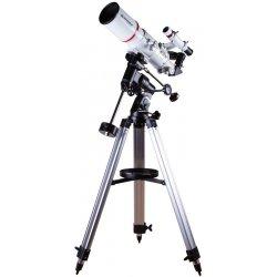 Телескоп рефрактор-ахромат Bresser (Брессер) Messier 90/500 EQ3