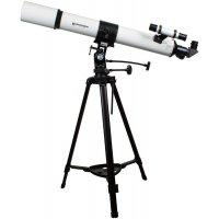 Телескоп рефрактор полупрофессиональный Bresser Taurus 90/900 NG