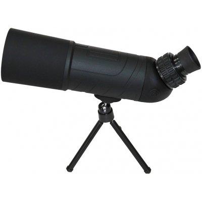 Зрительная оптическая труба с наклонным окуляром Levenhuk (Левенгук) Blaze BASE 50F