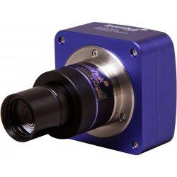 Камера цифровая для микроскопов Levenhuk (Левенгук) M1000 PLUS