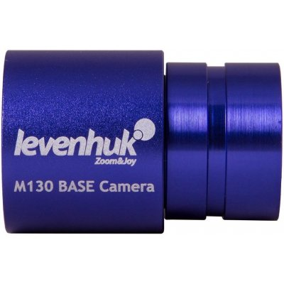 Камера цифровая для микроскопов Levenhuk (Левенгук) M130 BASE