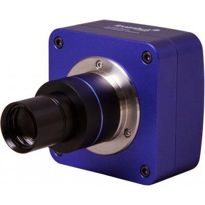 Камера цифровая для микроскопов Levenhuk (Левенгук) M1400 PLUS