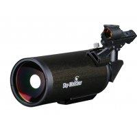 Труба оптическая катадиоптрик Sky-Watcher BK MAK90SP OTA