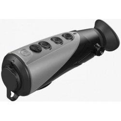 Монокуляр с ночным видением для охоты iRay Xeye E2m