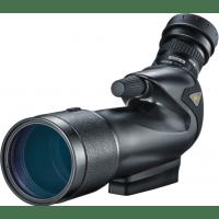 Зрительная (подзорная) труба Nikon PROSTAFF 5 Fieldscope 16-48x60-A
