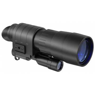 Монокуляр ночного видения PULSAR (Пульсар) Challenger GS 2.7x50