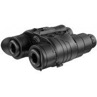 Очки ночного видения для охоты Pulsar Edge GS 1x20