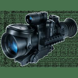 Прицел ночного видения Pulsar Phantom 3x50 (c ЭОП ЭПМ66Г-2) 76057T