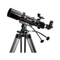 Телескоп ахроматический рефрактор Sky-Watcher BK 705AZ3
