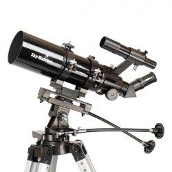 Телескоп ахроматический рефрактор Sky-Watcher BK 804AZ3