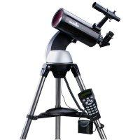 Телескоп катадиоптрик с автонаведением Synta Sky-Watcher MAK BK MAK102AZGT SynScan GOTO