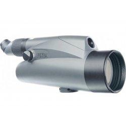 Зрительная труба с наклонным окуляром Yukon 100x