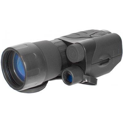 Монокуляр ночного видения Yukon (Юкон) Exelon 3x50