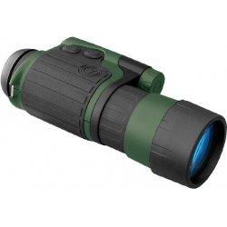 Монокуляр ночного видения Yukon (Юкон) NVMT Spartan 4x50