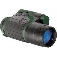 Прибор ночного видения Yukon NVMT Spartan 5 (3x42)