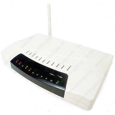 Беспроводная охранная GSM сигнализация с подогревом Страж Сокол Prof