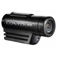 Экшн-камера Contour Roam