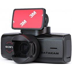 Автомобильный Super HD видеорегистратор с GPS информатором Datakam 6 MAX