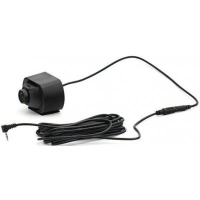 Дополнительная камера для автомобильных зеркал видеорегистраторов PM-1CAM