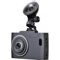 Автомобильный видеорегистратор с радар-детектором Intego Magnum 2.0