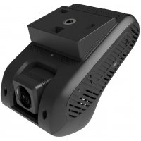 Штатный автомобильный видеорегистратор с GPS трекером и двумя камерами JIMI JC200