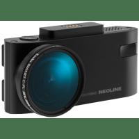 Автомобильный видеорегистратор с радар-детектором Neoline X-COP 9200