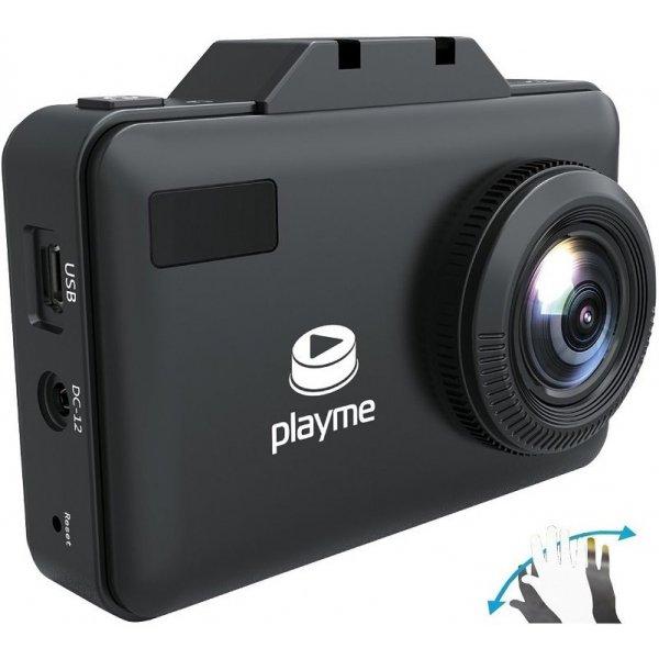 Популярным у автолюбителей становится автомобильный видеорегистратор это устройство как убрать вибрацию изображения на неровностях в авторегистраторе