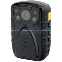 Носимый видеорегистратор Proline PR-PVR072-32E персональный с GPS